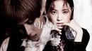 Taemin Naeun [TaEun] : Always - Taeun4thAnniversary