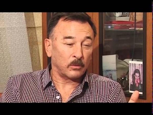 171114 ВНУТРЕННИЙ МИР Павел Попов Ч2
