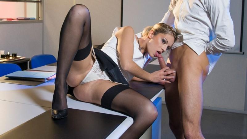 порно видео ролики в офисе: