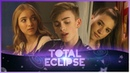 TOTAL ECLIPSE | Kenzie Lauren in Moonset | Ep. 10