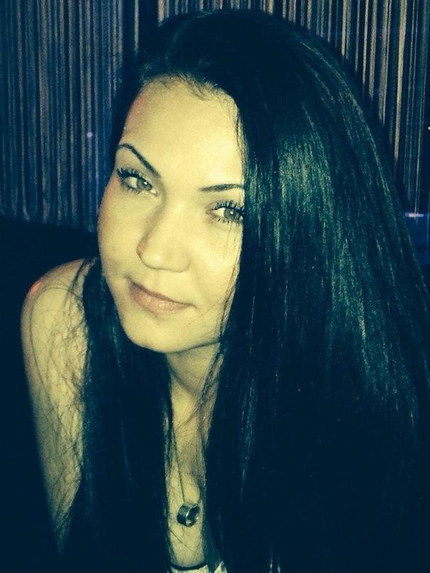 Анастасия Андреева   Bangkok