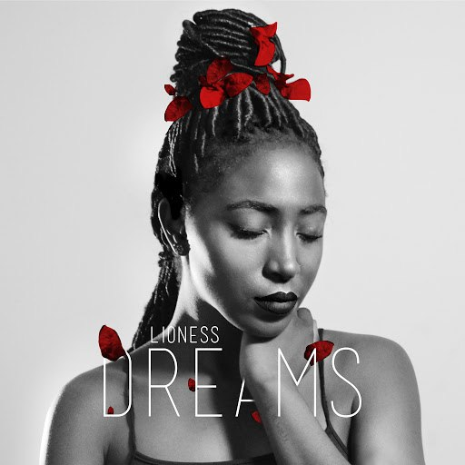 Lioness альбом Dreams