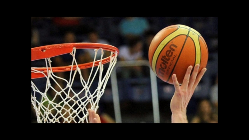 MC Антикартёжник-Быть Баскетболистом-Это Было Моей Детской Мечтой.