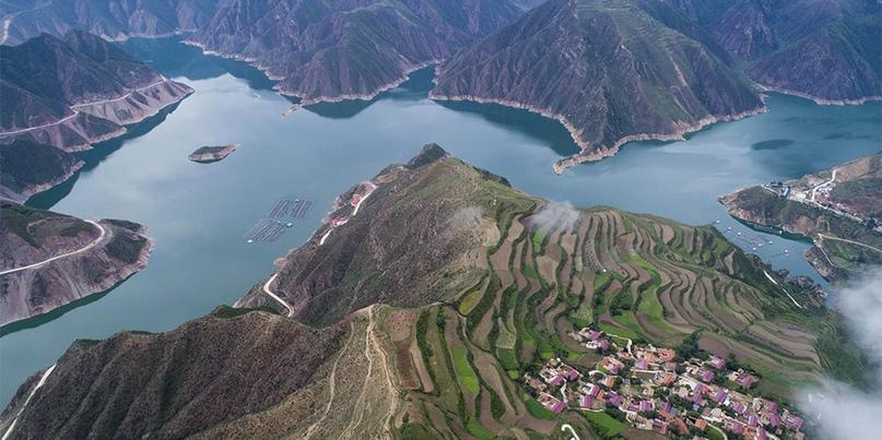 Бакалавриат — полный грант со стипендией в провинции Ганьсу, с HSK 4+