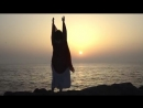 Vanello - Pray For Tomorrow Official Video .mp4