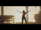 Haddaway feat. Merrick Lowell - What Is Love(KTB Dub Edit) [Video Edit]