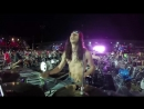 Deep House presents: 1 000 музыкантов сыграли легендарную песню Seven Nation Army [HD 720]