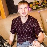 Дмитрий Дворянчиков, 4 ноября , Краснодар, id103677340
