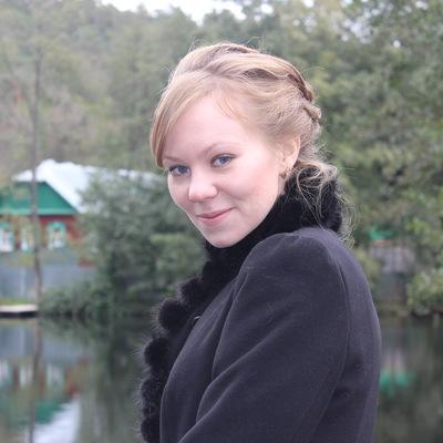 Светланка Филатова, 21 февраля , Тамбов, id12290898