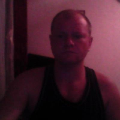 Дмитрий Воробей, 17 августа , Минск, id227116688