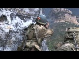 Sabaton - Primo Victoria (with D-day) FULL-HD