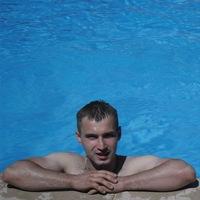 Виталий Гринченко