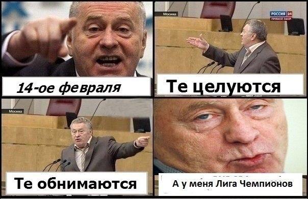 Серега Кудимов |