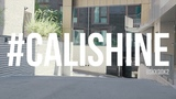 we.MAKE20 BSK X Dok2 Cali Shine MAKE20 Film