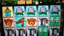 Казино Вулкан обыграл Эдик Как выиграть в игровые автоматы онлайн