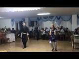 Узбекский танец💃🏻🕺🎼🎼🎼