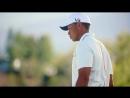Реклама Nike - Golf с Tiger Woods и Rory McIlroy