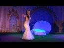 דורית ארובס Dorit Arobas Belly Dance Oriental Pearl Festival 2013
