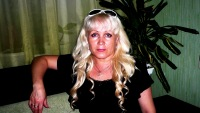 Елена Петухова, 31 января 1971, Гродно, id32327210