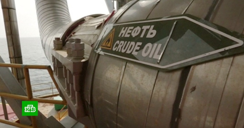 Страны ОПЕК продолжат переговоры о сокращении добычи нефти