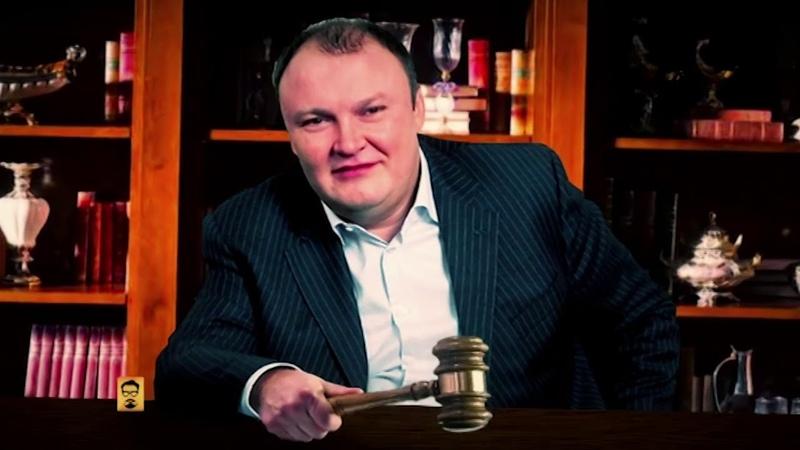 Новый русский осведомитель Британии заявил об ощущении угрозы и попросил защиту