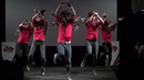 [130323] Deli Boy cover KARA :: Lupin (Japanese Ver.) @ Japan Cover Dance Audition