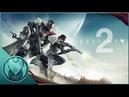 Destiny 2 - Complete Soundtrack OST Tracklist