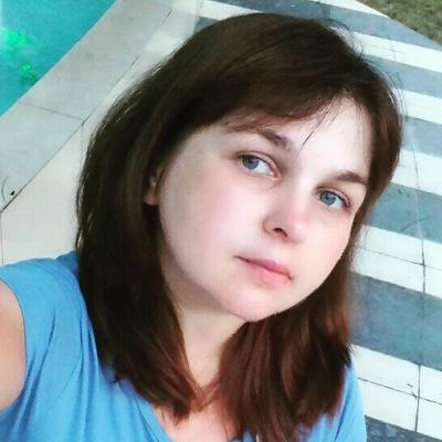Таня Бойкова