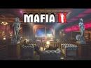Mafia 2 PC - Places in Empire Bay (Fixed Camera Mod)