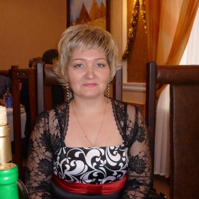 Татьяна Жукова, 3 мая 1990, Нефтекамск, id229307554