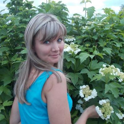 Марина Лунёва, 3 августа , Великие Луки, id153699767