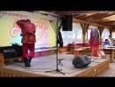 Концерт в Мандрогах