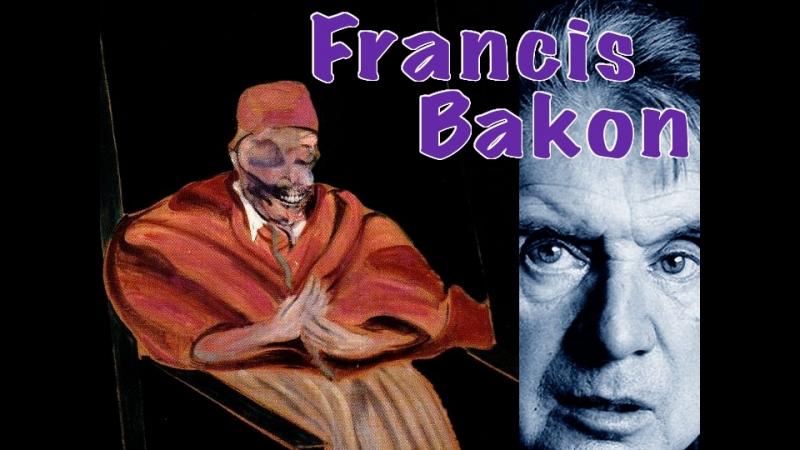 Francis Bakon