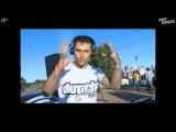 Efim Kerbut live @ Alfa Future People (Russia, 11.07.2014) Part 4