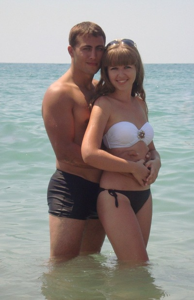 Евгений Минаенко, 30 января 1990, Ростов-на-Дону, id7439182