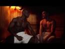 Pleasuredrome 2015 - Londons World Famous Spa Sauna Promo H5