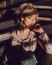 Алина Гросу фото #11