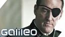 Time Freeze Das Stauffenberg Attentat Galileo ProSieben
