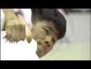1996 All Japan Weight Class Championships Koga, Yoshida, Nomura