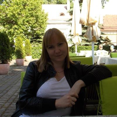 Светлана Семёнова, 7 февраля , Новосибирск, id4029015