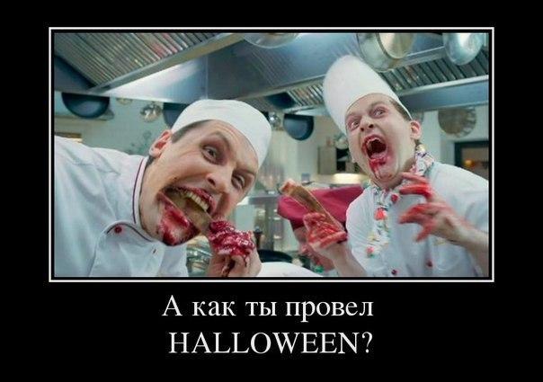 Кухня 1 2 3