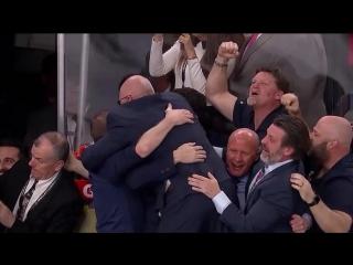 NHL Tonight: Todd Reirden Jul 3, 2018