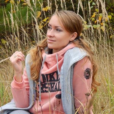 Екатерина Крисаненкова(лютова), 29 марта 1993, Спас-Деменск, id96649414