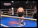 Рыжий Тарзан рвёт грузина Дацик vs Коркелия 2