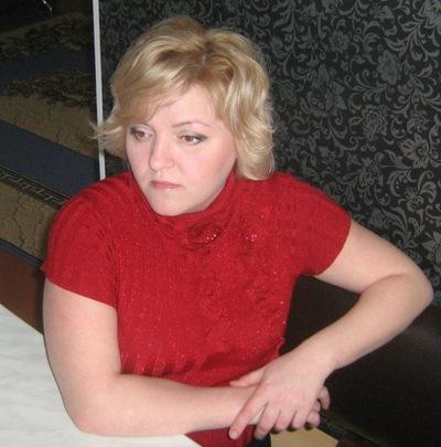 Анна Кравцова, 15 февраля , Коряжма, id136825299