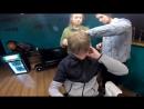 Паша Бумчик Periscope Паша Бумчик Удаленное видео ПОЛУЧИЛ В Я БАЛЬНИК ЗА ПЛОХУЮ СТРИЖКУ
