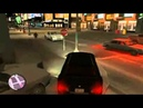 Мэддисон обзор ГТА 4 GTA4 EFLC Maddyson медисон мадисон