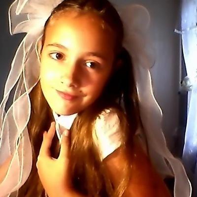Анастасия Литвинова, 9 января , Томск, id194099464