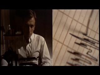 Детектор лжи / deceiver (1997) bdrip 720p [vk.com/feokino]