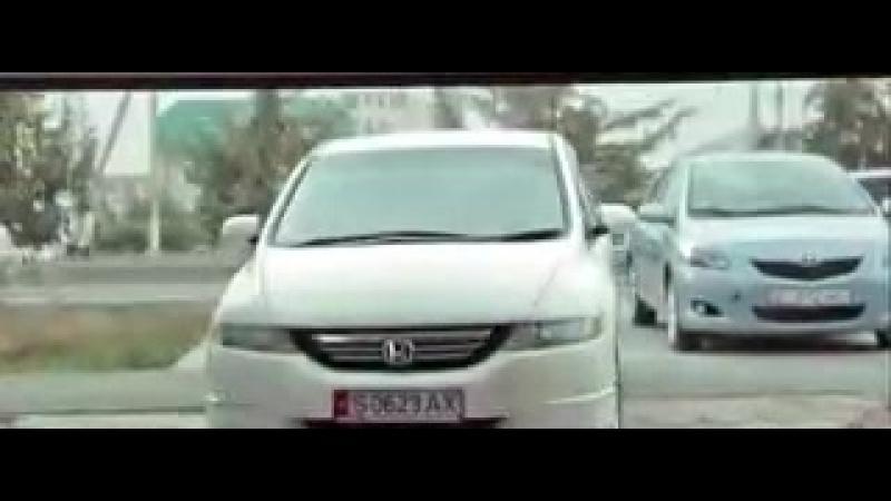 Садақа жайлы қырғызша фильм.mp4